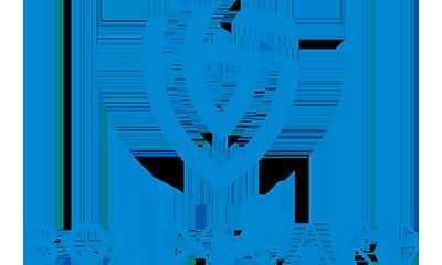 Boldguard ሰማያዊ PNG