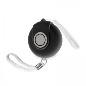 Panic Button SOS Button Children Mini GPS Tracking Device