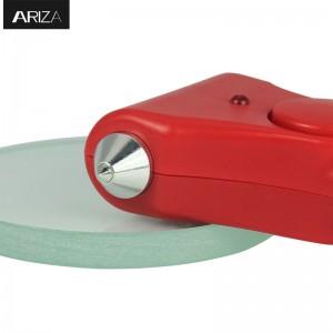 Vehicle Seat Belt Cutter Escape Tool Car Safety Glass Breaker Hammer